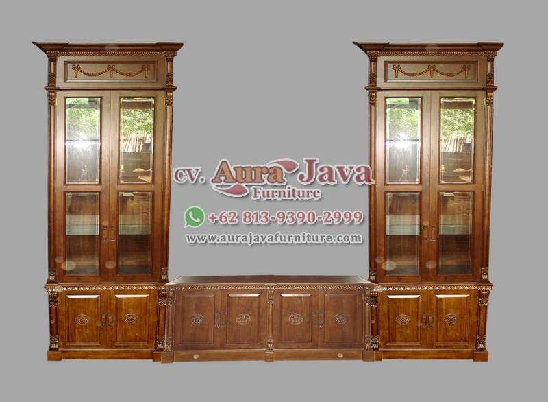 indonesia-mahogany-furniture-store-catalogue-book-case-aura-java-jepara_059