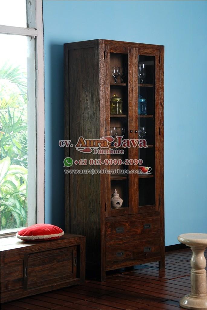 indonesia-mahogany-furniture-store-catalogue-book-case-aura-java-jepara_060