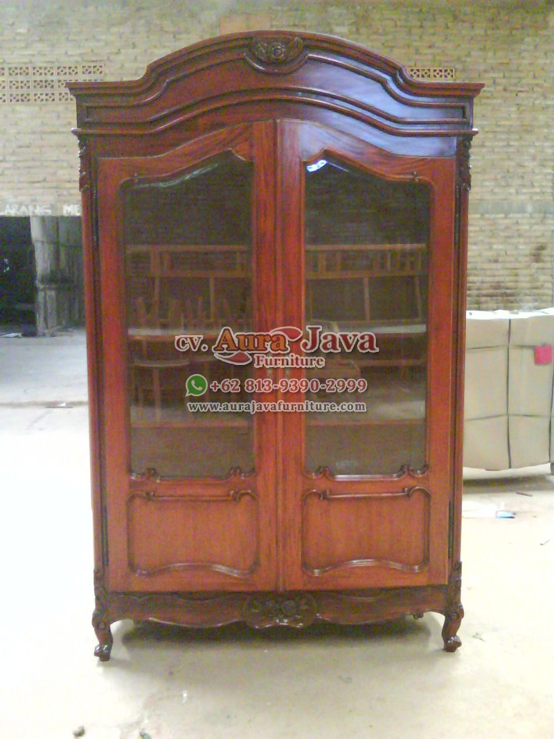 indonesia-mahogany-furniture-store-catalogue-book-case-aura-java-jepara_062