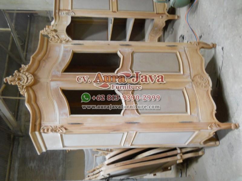 indonesia-mahogany-furniture-store-catalogue-book-case-aura-java-jepara_064