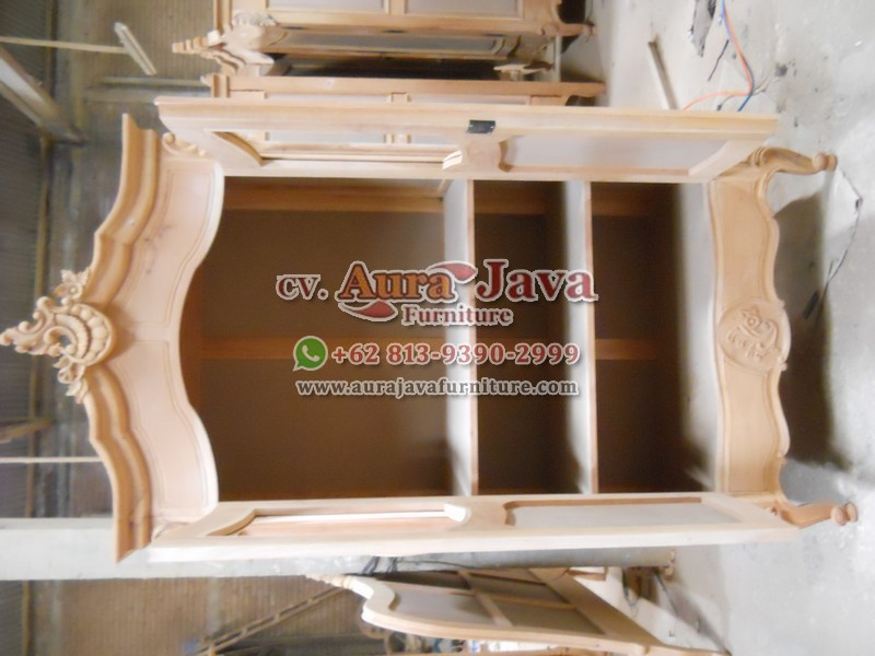indonesia-mahogany-furniture-store-catalogue-book-case-aura-java-jepara_066
