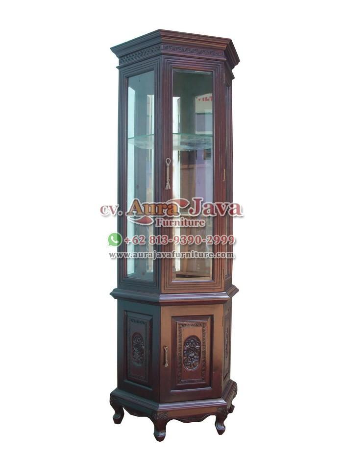 indonesia-mahogany-furniture-store-catalogue-book-case-aura-java-jepara_070