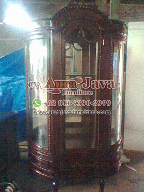 indonesia-mahogany-furniture-store-catalogue-book-case-aura-java-jepara_072