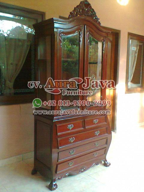 indonesia-mahogany-furniture-store-catalogue-book-case-aura-java-jepara_073