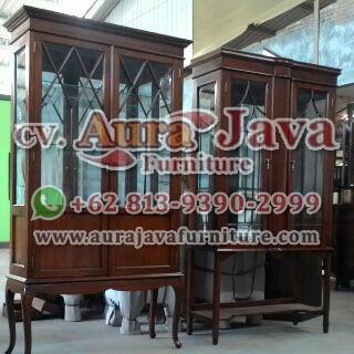 indonesia-mahogany-furniture-store-catalogue-book-case-aura-java-jepara_075