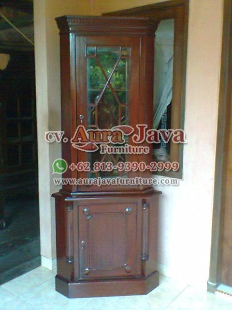 indonesia-mahogany-furniture-store-catalogue-book-case-aura-java-jepara_077
