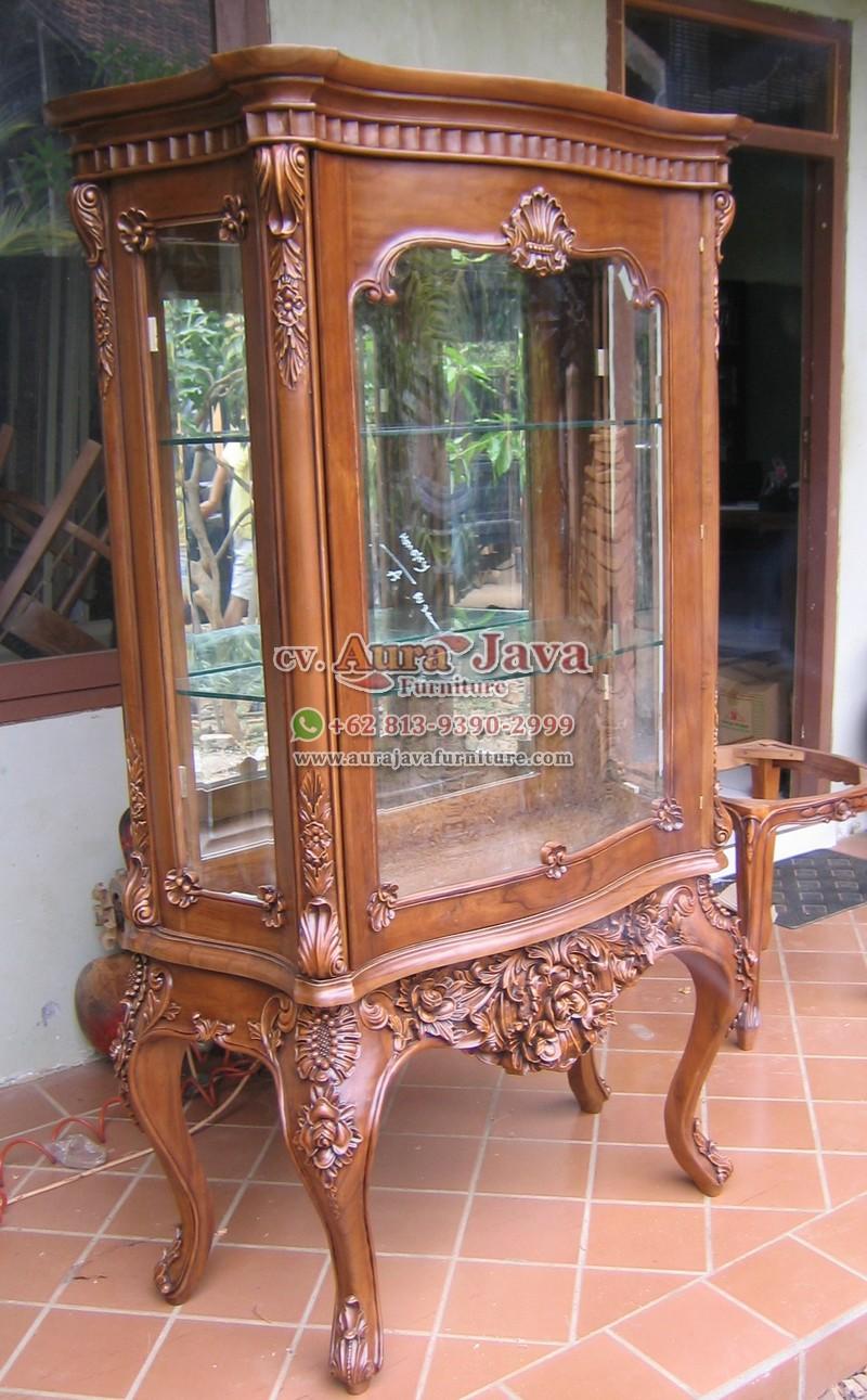 indonesia-mahogany-furniture-store-catalogue-book-case-aura-java-jepara_078