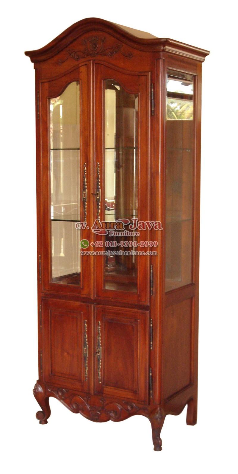 indonesia-mahogany-furniture-store-catalogue-book-case-aura-java-jepara_082