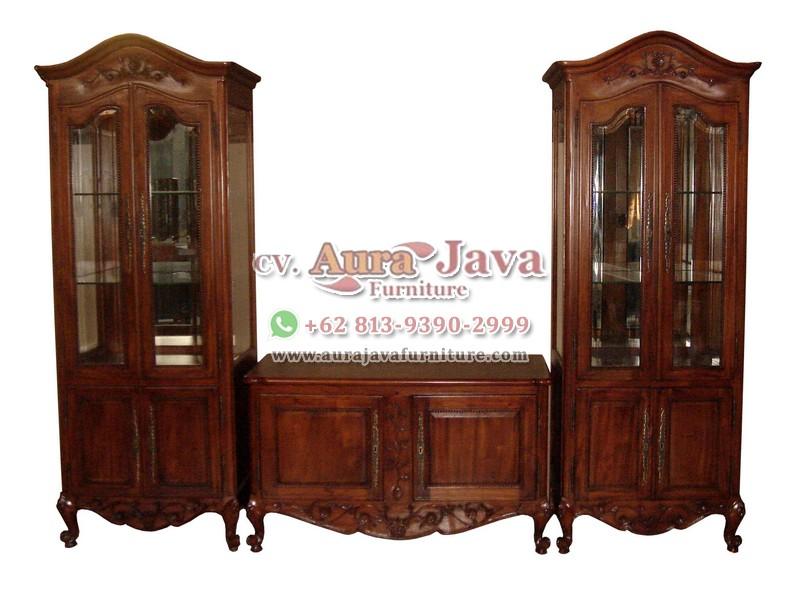 indonesia-mahogany-furniture-store-catalogue-book-case-aura-java-jepara_085