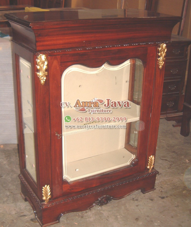 indonesia-mahogany-furniture-store-catalogue-book-case-aura-java-jepara_086