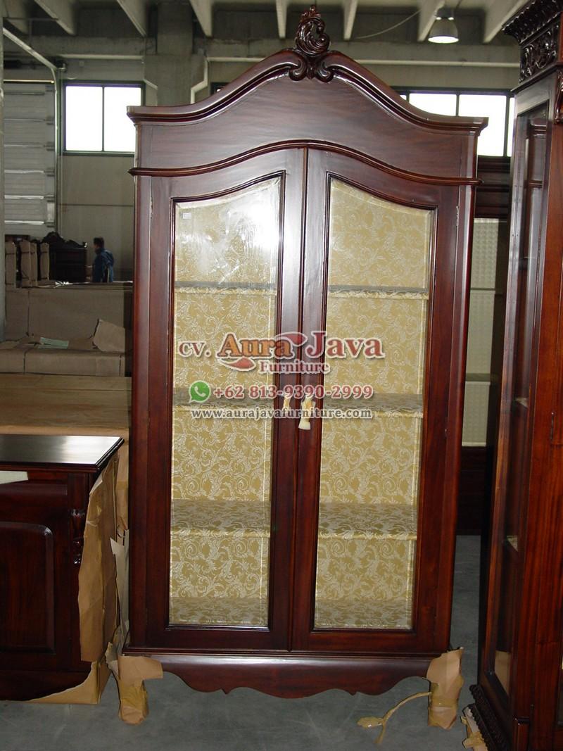 indonesia-mahogany-furniture-store-catalogue-book-case-aura-java-jepara_088