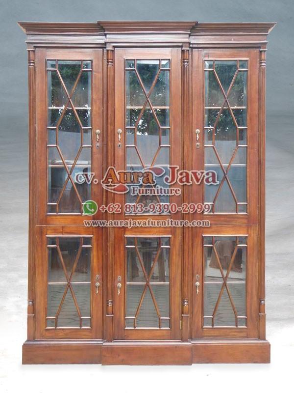 indonesia-mahogany-furniture-store-catalogue-book-case-aura-java-jepara_090
