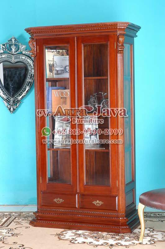 indonesia-mahogany-furniture-store-catalogue-book-case-aura-java-jepara_092