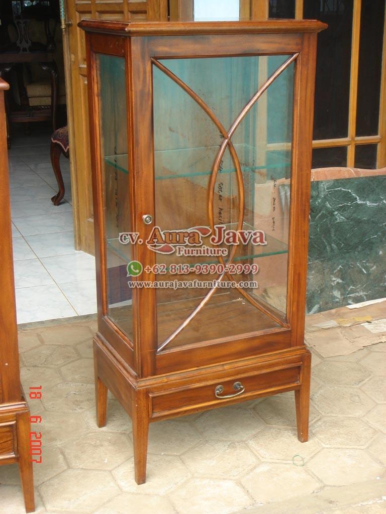 indonesia-mahogany-furniture-store-catalogue-book-case-aura-java-jepara_094
