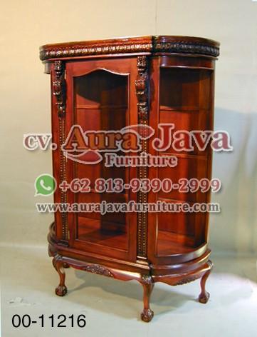 indonesia-mahogany-furniture-store-catalogue-book-case-aura-java-jepara_096