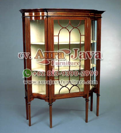 indonesia-mahogany-furniture-store-catalogue-book-case-aura-java-jepara_097