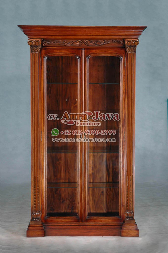 indonesia-mahogany-furniture-store-catalogue-book-case-aura-java-jepara_104