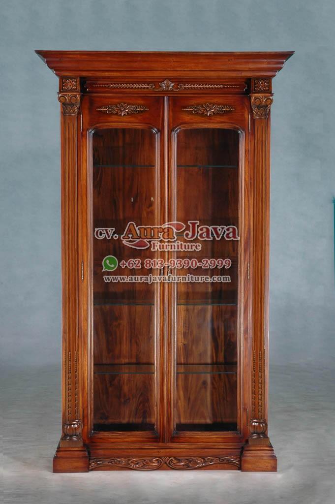 indonesia-mahogany-furniture-store-catalogue-book-case-aura-java-jepara_105
