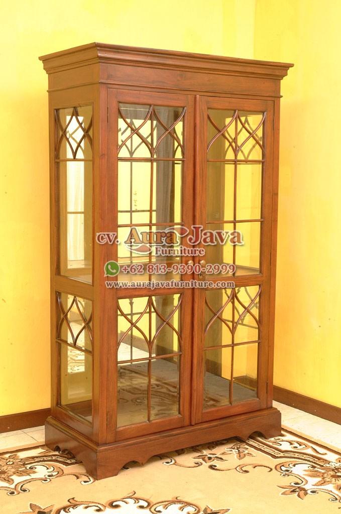 indonesia-mahogany-furniture-store-catalogue-book-case-aura-java-jepara_106