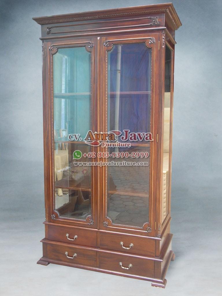 indonesia-mahogany-furniture-store-catalogue-book-case-aura-java-jepara_110