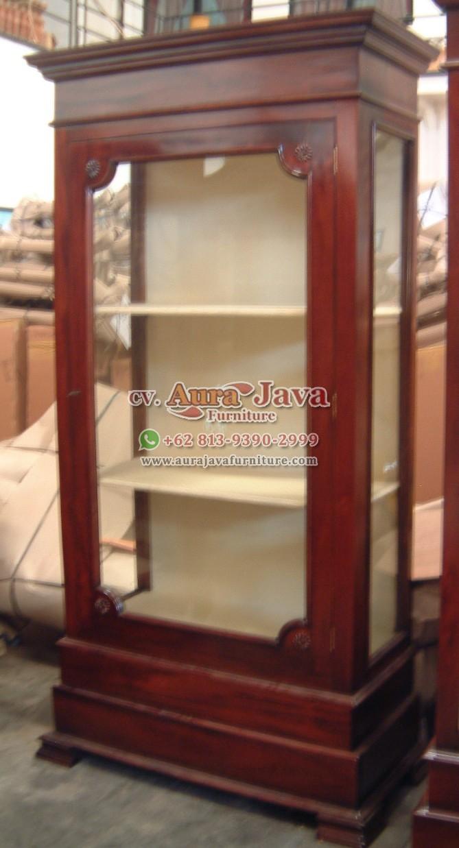 indonesia-mahogany-furniture-store-catalogue-book-case-aura-java-jepara_116