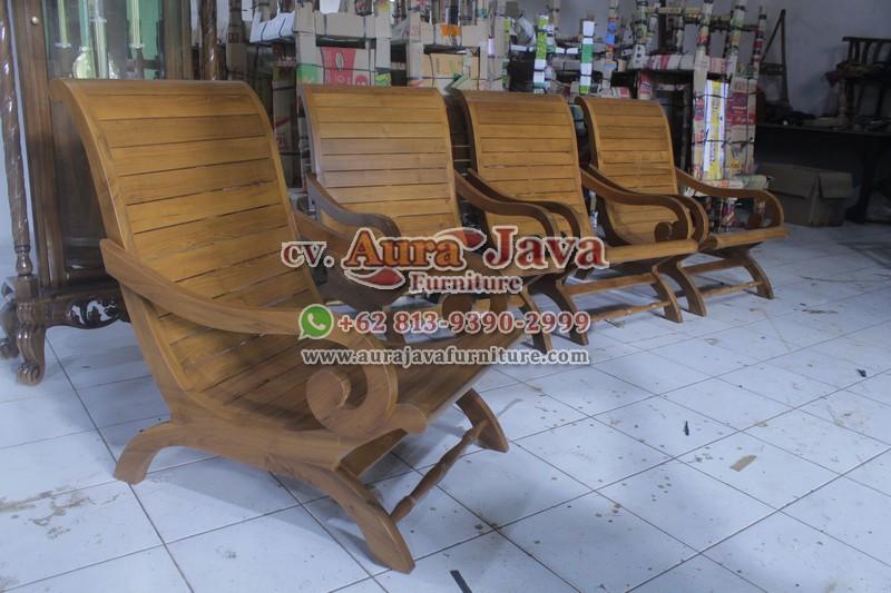 indonesia-mahogany-furniture-store-catalogue-chair-aura-java-jepara_001