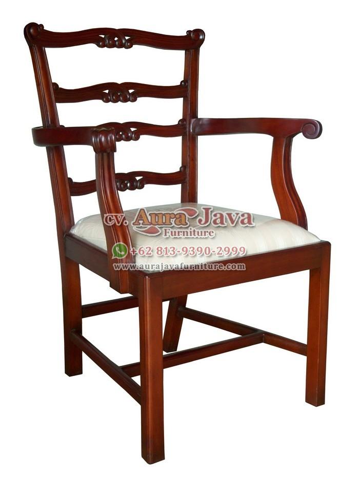 indonesia-mahogany-furniture-store-catalogue-chair-aura-java-jepara_003