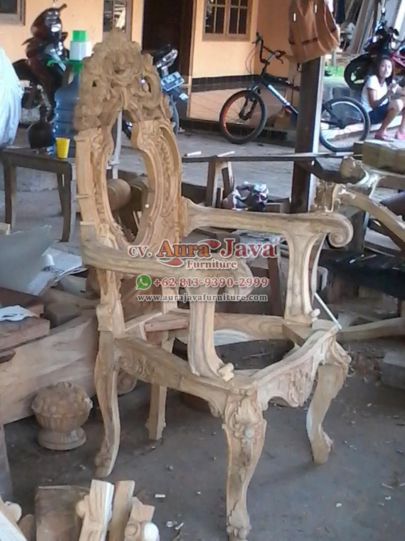 indonesia-mahogany-furniture-store-catalogue-chair-aura-java-jepara_008