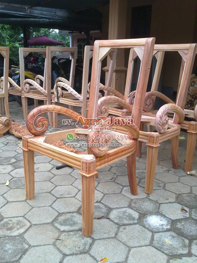 indonesia-mahogany-furniture-store-catalogue-chair-aura-java-jepara_012