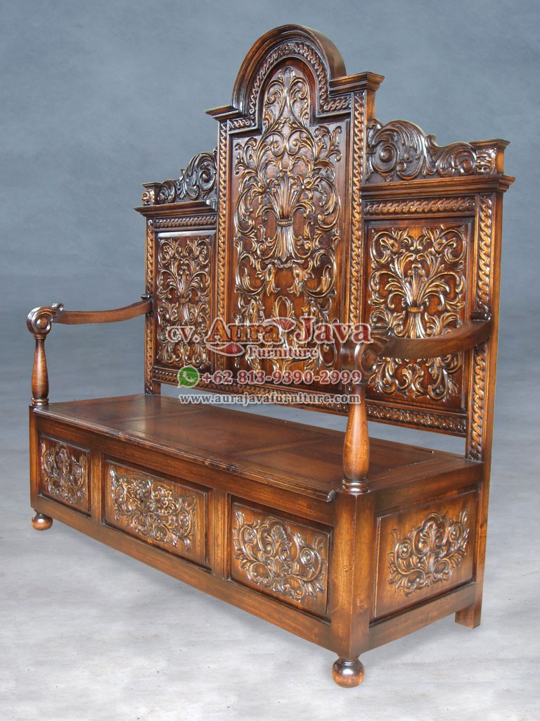indonesia-mahogany-furniture-store-catalogue-chair-aura-java-jepara_015