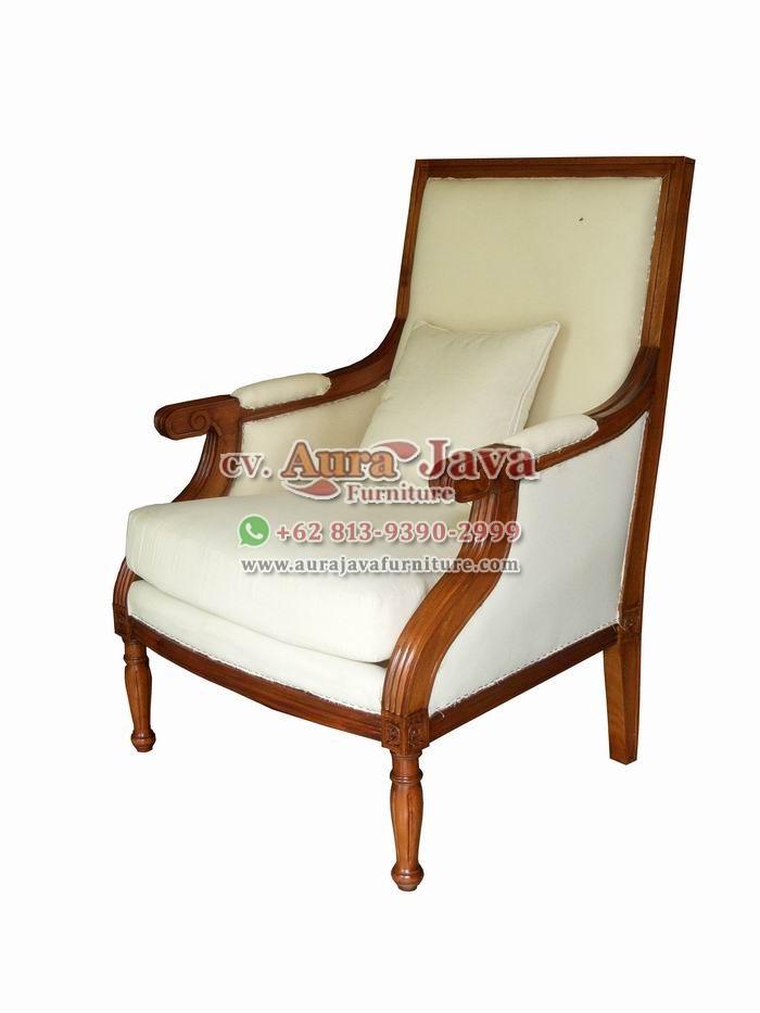 indonesia-mahogany-furniture-store-catalogue-chair-aura-java-jepara_017