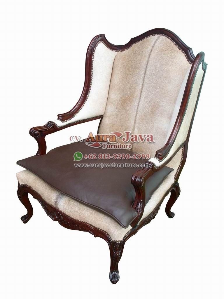 indonesia-mahogany-furniture-store-catalogue-chair-aura-java-jepara_018