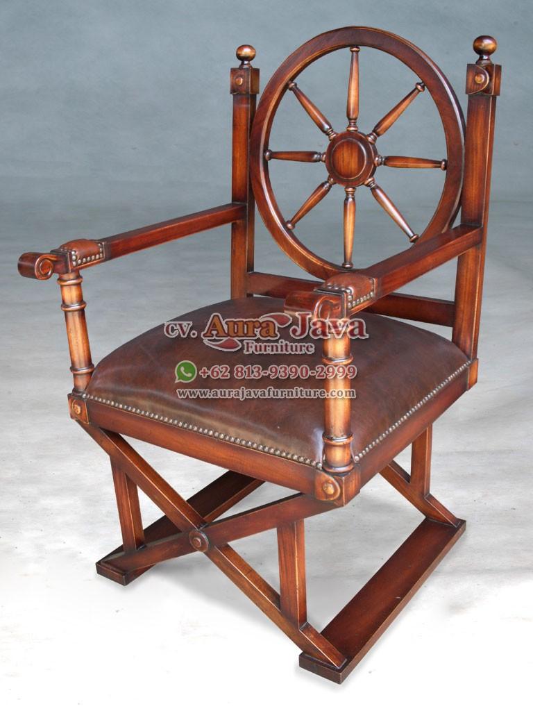 indonesia-mahogany-furniture-store-catalogue-chair-aura-java-jepara_021
