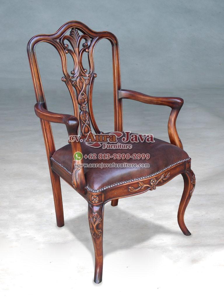 indonesia-mahogany-furniture-store-catalogue-chair-aura-java-jepara_022