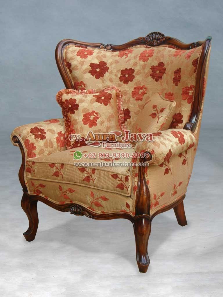 indonesia-mahogany-furniture-store-catalogue-chair-aura-java-jepara_023