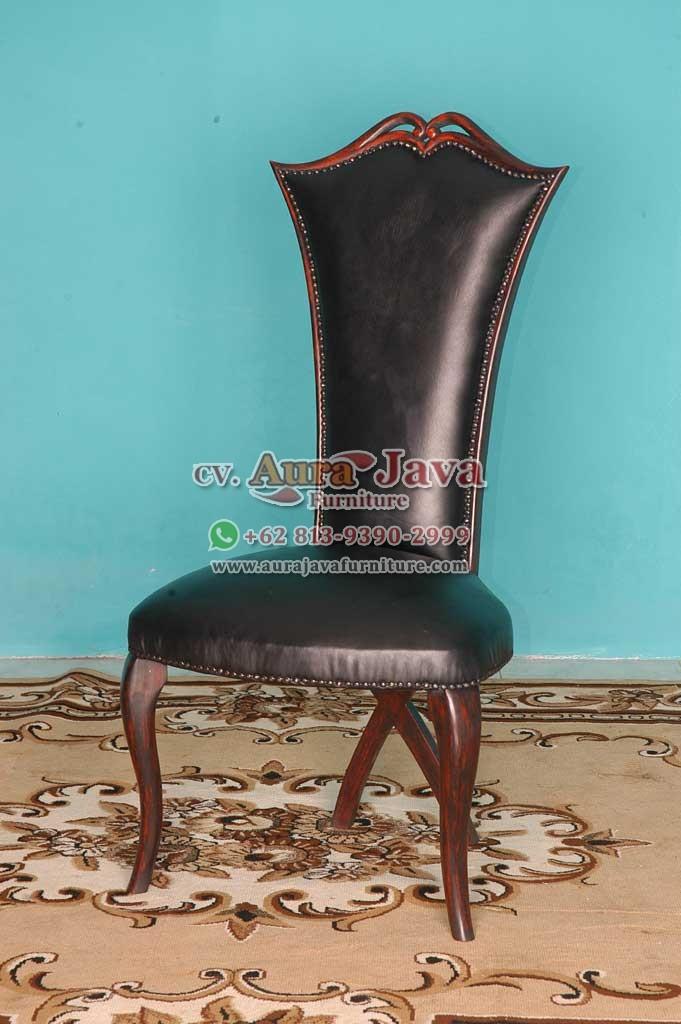indonesia-mahogany-furniture-store-catalogue-chair-aura-java-jepara_024