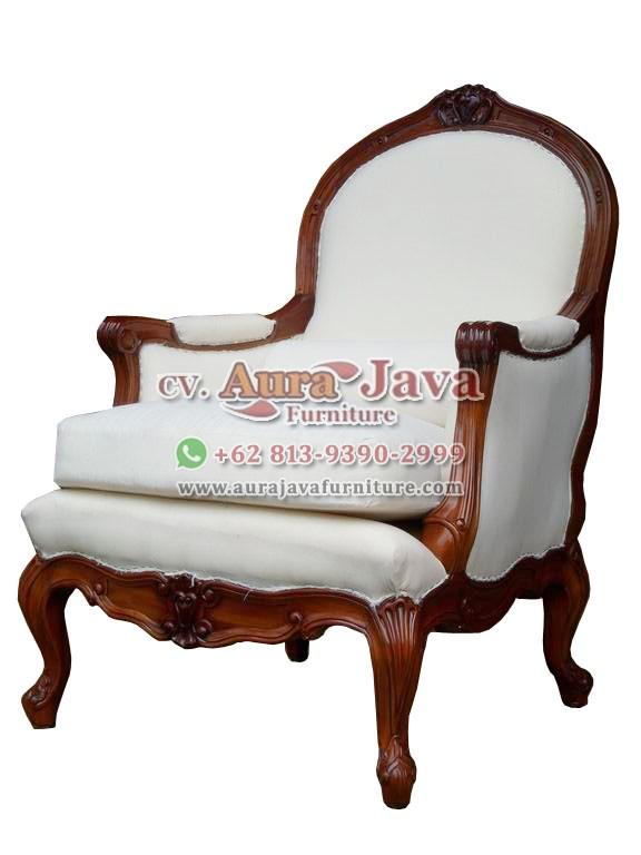 indonesia-mahogany-furniture-store-catalogue-chair-aura-java-jepara_026