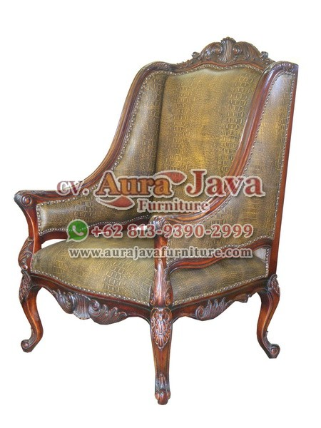 indonesia-mahogany-furniture-store-catalogue-chair-aura-java-jepara_027