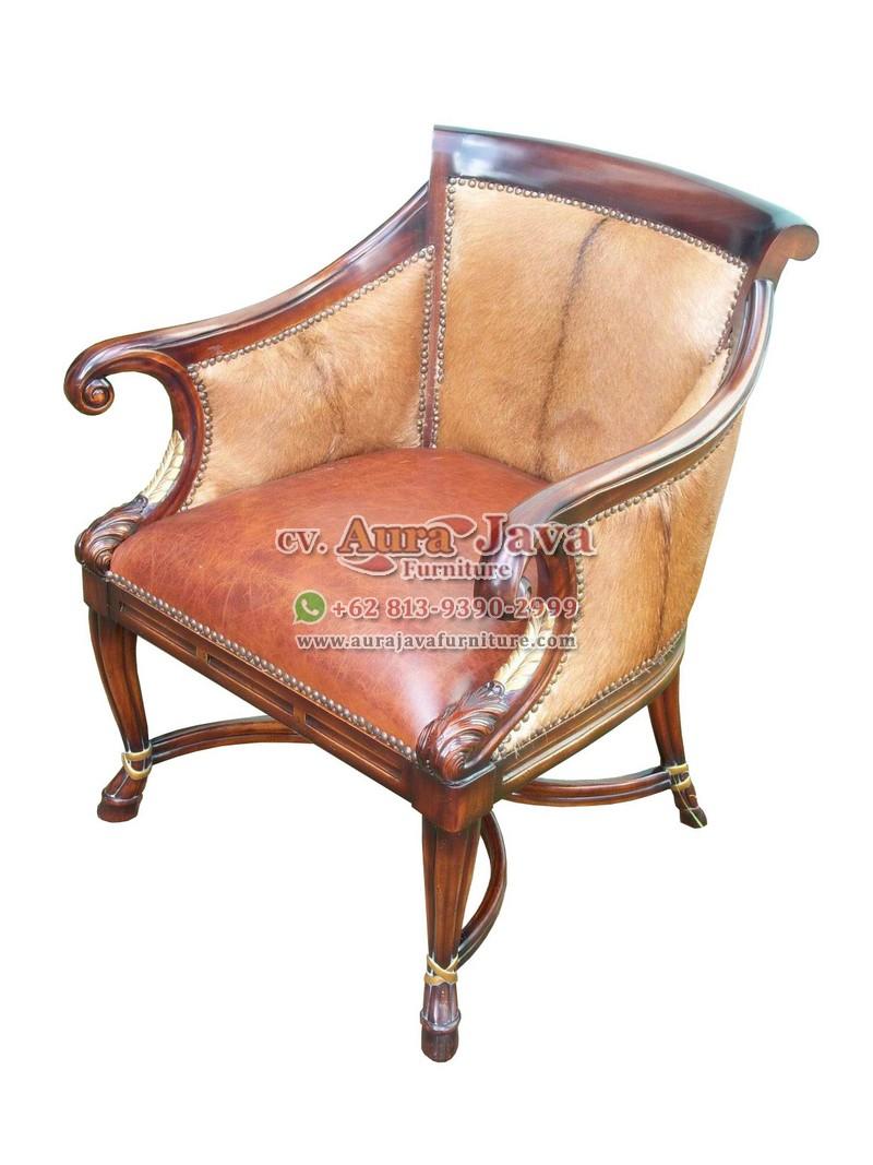 indonesia-mahogany-furniture-store-catalogue-chair-aura-java-jepara_030