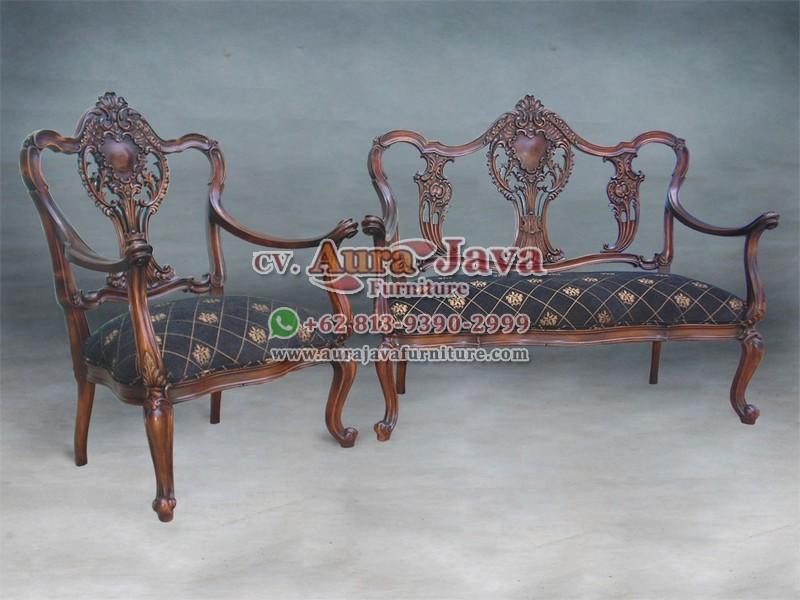 indonesia-mahogany-furniture-store-catalogue-chair-aura-java-jepara_032