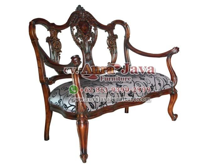 indonesia-mahogany-furniture-store-catalogue-chair-aura-java-jepara_034