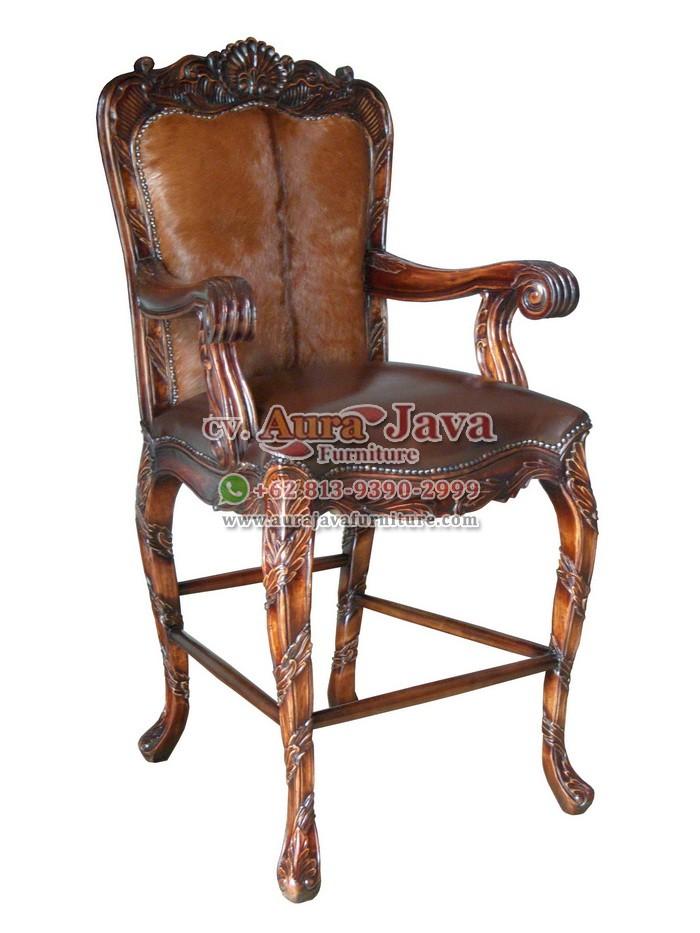 indonesia-mahogany-furniture-store-catalogue-chair-aura-java-jepara_038