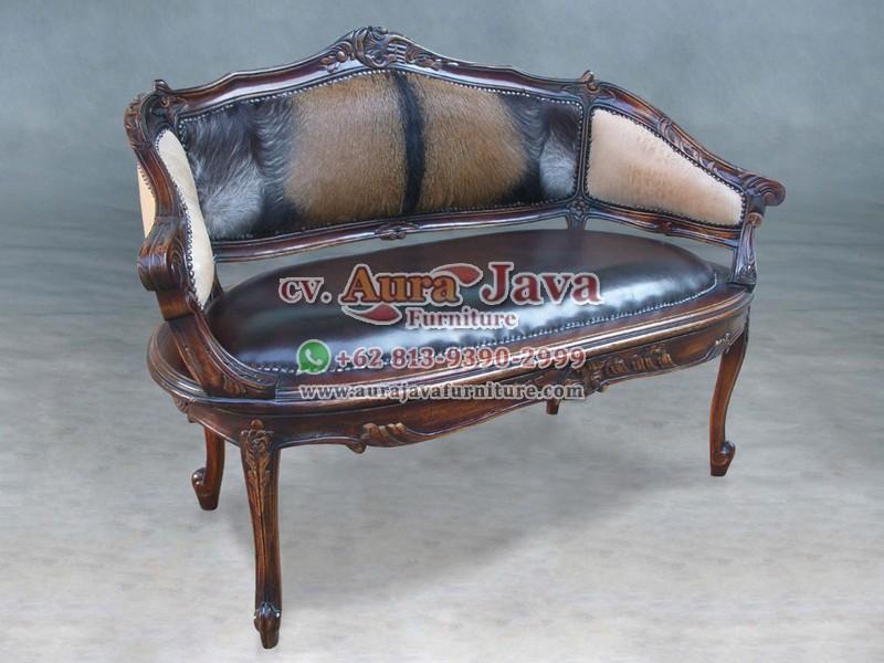 indonesia-mahogany-furniture-store-catalogue-chair-aura-java-jepara_039