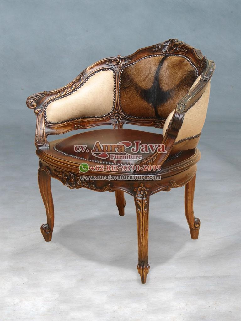 indonesia-mahogany-furniture-store-catalogue-chair-aura-java-jepara_041