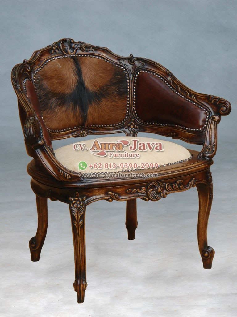 indonesia-mahogany-furniture-store-catalogue-chair-aura-java-jepara_042