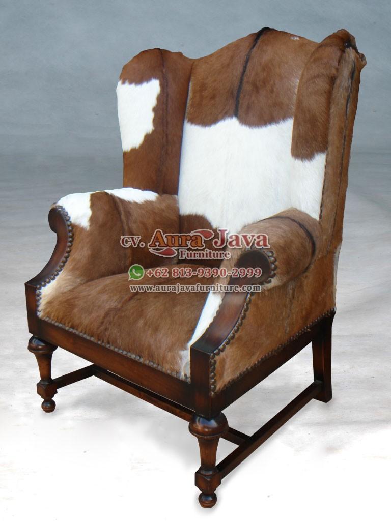 indonesia-mahogany-furniture-store-catalogue-chair-aura-java-jepara_043