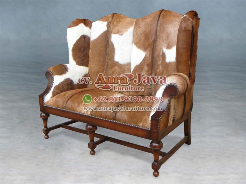 indonesia-mahogany-furniture-store-catalogue-chair-aura-java-jepara_044