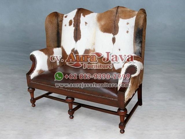 indonesia-mahogany-furniture-store-catalogue-chair-aura-java-jepara_045