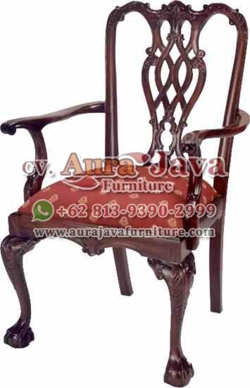 indonesia-mahogany-furniture-store-catalogue-chair-aura-java-jepara_046