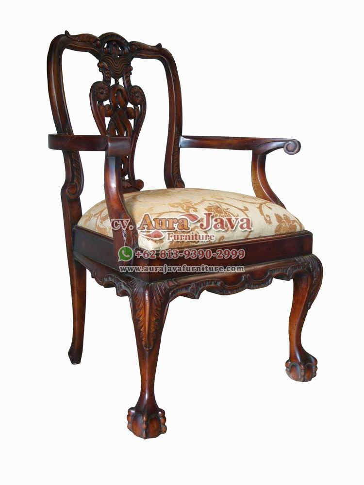 indonesia-mahogany-furniture-store-catalogue-chair-aura-java-jepara_048